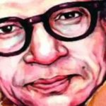 Harivansh Rai Bachchan biography in hindi 10 Beautiful Poetry by Harivansh Rai Bachchan