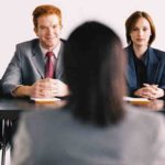 how to prepare for an interview, Tips for Interview,