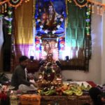 Know all information on Shivratri Festival Hindi