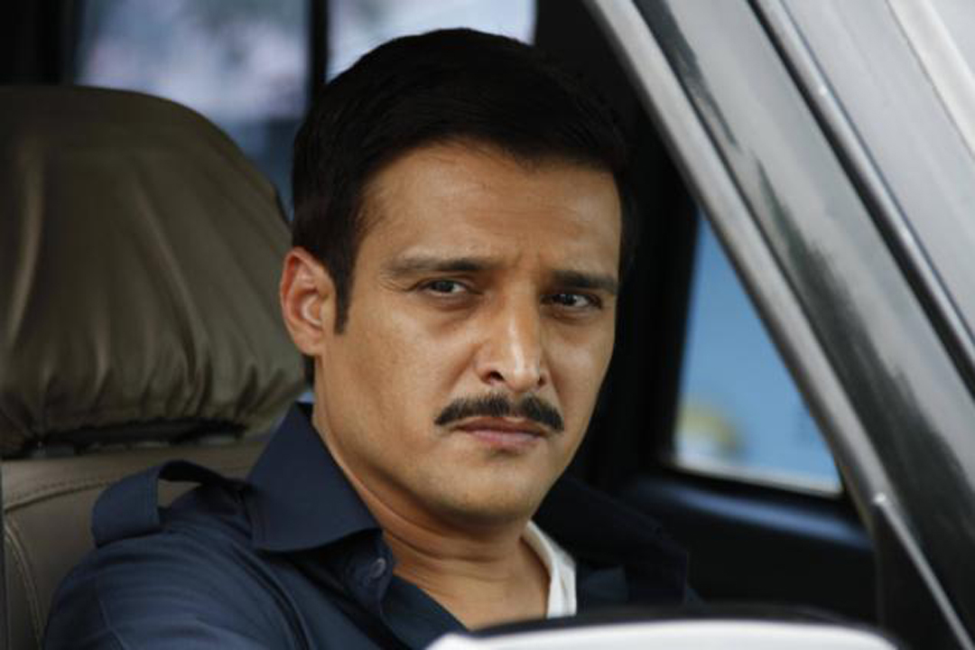 film shorgul is not based on any person life says jimmy shergill