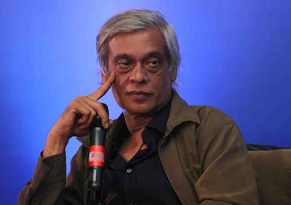 Devdas was journey of Dev to Das Daasdev the reverse: Sudhir Mishra