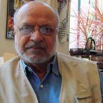 adult with caution category for restricted viewing suggested by shyam benegal panel