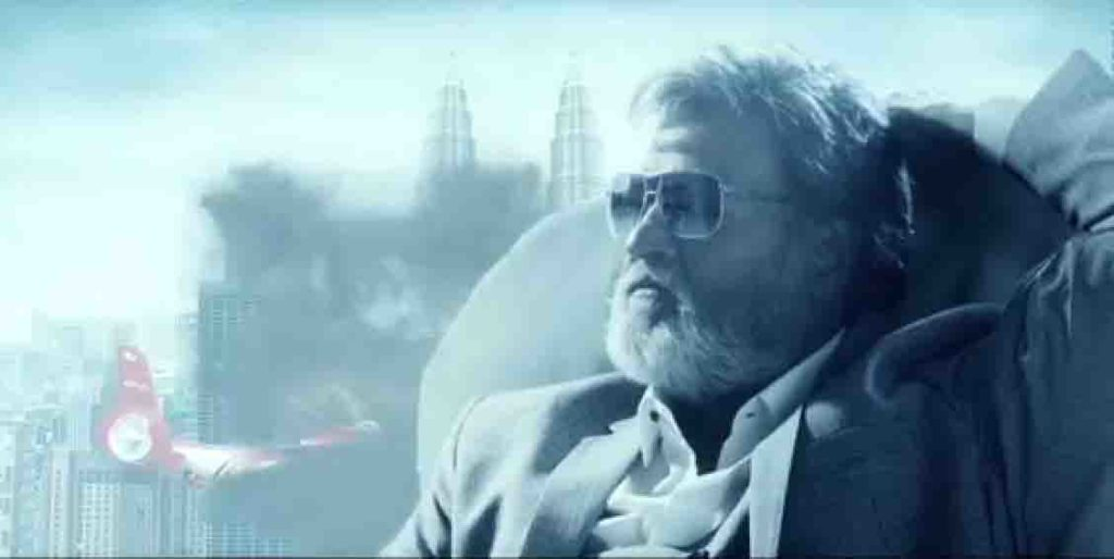 Rajinikanth will be seen on silver coins
