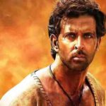 There was panic in bollywood people did not like the Mohenjodaro trailer