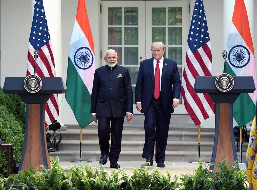 press-meet-trump-modi