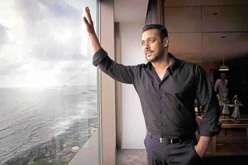 salman-khan-can-not-sit-for-long-time-bollywood-news