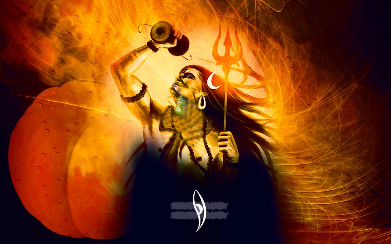 Shravan Maas: Avoid these things in shravan month else face the wrath of Lord Shiva!