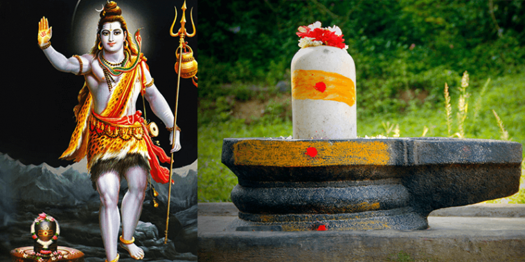 before-knowing-the-place-of-shivling-in-the-house-you-must-know-these-things-6