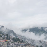 darjeeling_view_from_chowrasta