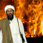 osama-ladens-hobby-intresting-facts-5