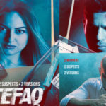 Ittefaq movie review in hindi