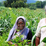 Government schemes for farmers in india in hindi