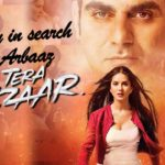 Tera Intezaar Movie Review in Hindi