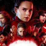 Film review star wars the last jedi in hindi