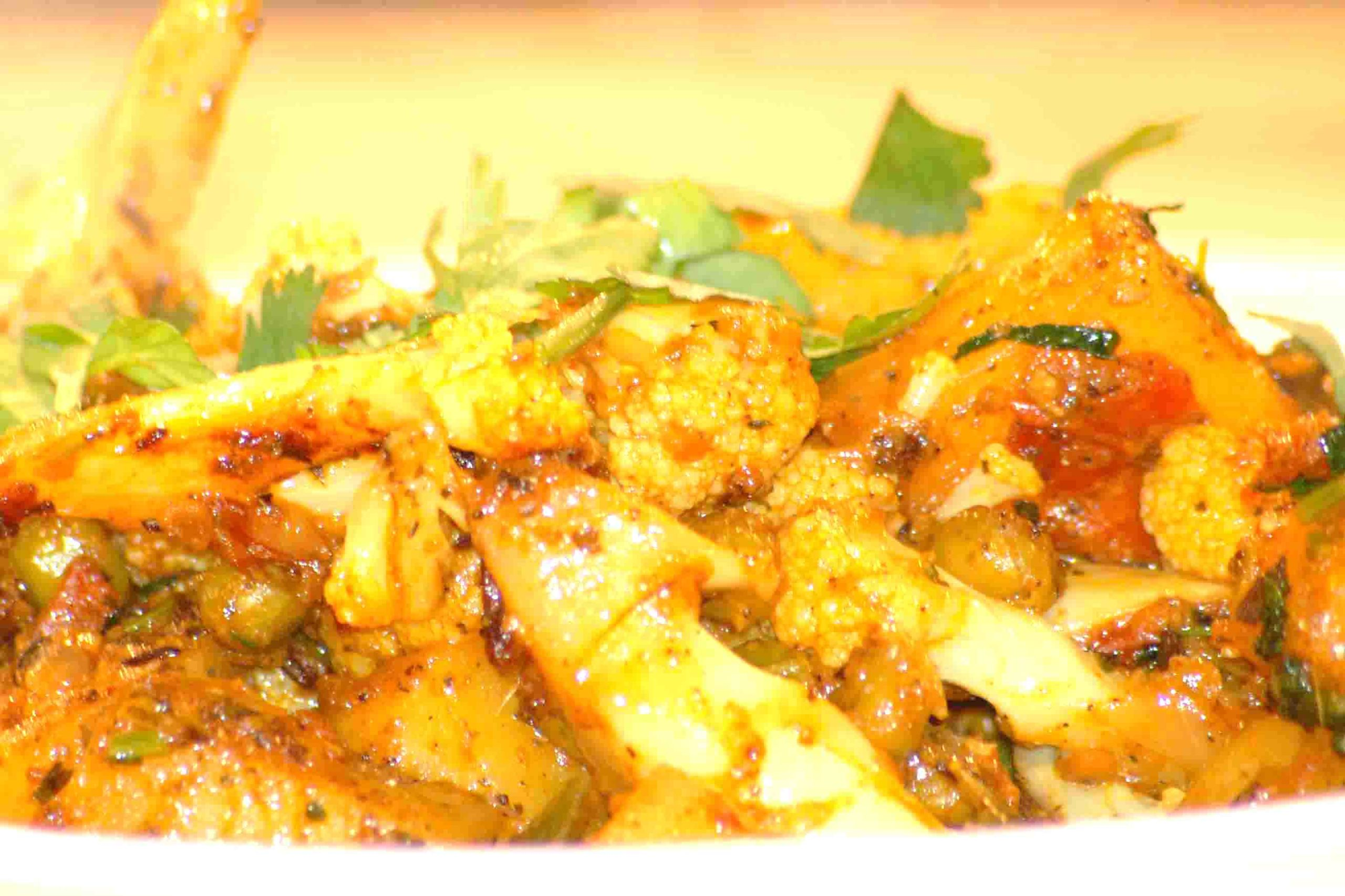 aloo gobhi ki sabji banane ki recipe in hindi