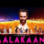 Movie review kaalakaandi in hindi
