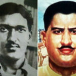 ramprasad-bismil-and-ashfaaqullah-khan