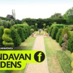 this-gardens-of-india-spread-over-20-acres-seen-in-the-video-its-magnificence