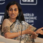 1200px-Chanda_Kochhar_-_India_Economic_Summit_2011