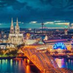 amazing things about germany in you never know in hindi
