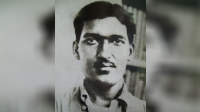 Freedom-fighter-Ashfaqulla-Khan-remains-forgotten-644x362