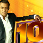 Salman Khan returns to TV with the teaser of Dus Ka Dum