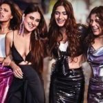 Veere Di Wedding movie review The Sonam Kapoor and Kareena Kapoor starrer is a fun rid
