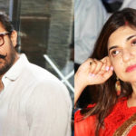When An Irritated Alka Yagnik Got Aamir Khan Thrown Out Of The Room