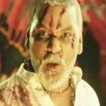 tamilrockers leaks kanchana 3 movie online people are watching and downloading it
