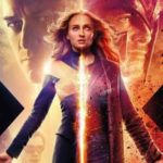 Tamilrockers Leaks Dark Phoenix Full Movie Online To Download