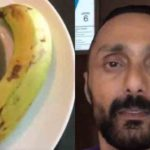 actor rahul bose ordered 2 bananas from hotel he shocked when after getting bill watch video