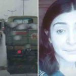 Anushka Sharma's funny reaction on being stuck in traffic