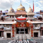 who-is-maa-kaila-devi-kaila-devi-temple-in-Karauli-Rajasthan-state-1