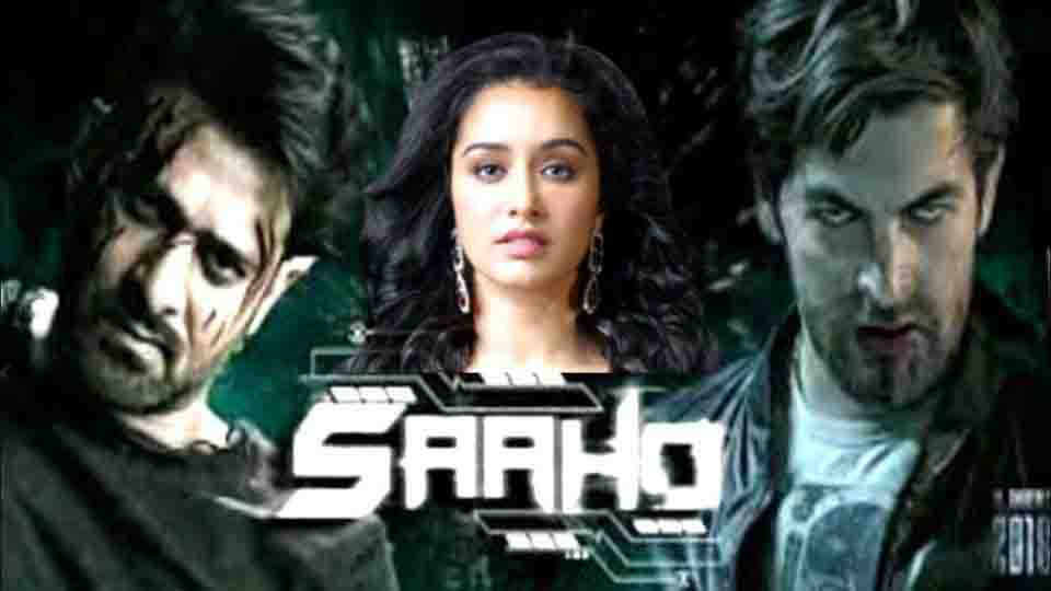 will tamilrockers leaked saaho full movie leaked online to download