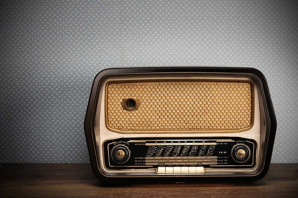 Radio: 10 indian inventions and discoveries that shaped the modern world