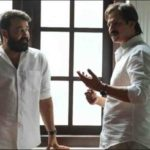 lucifer vivek oberoi and mohan lal starrer lucifer malayalam online leaked by tamilrockers