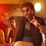 tamilrockers 2019 petta full movie hd download online petta tamil full movie hd free download