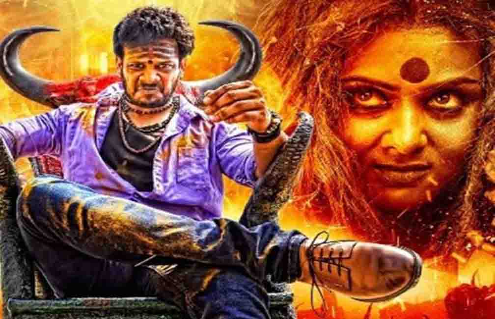 pottu full movie leaked online by tamilrockers pirated website claimed for free download