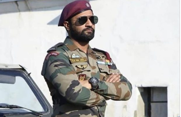 uri online download here know why makers share movie video torrents website