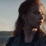 Black Widow Trailer Has Been Released Marvel Next Movie Will In Theaters First May Staring Scarlett Johansson See Video
