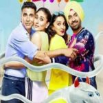 akshay kumar kareena kapoor starrer good newwz full movie leaked online download