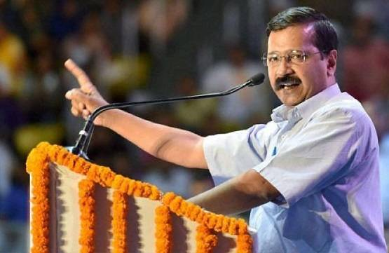 kejriwal kundli 2020 how 5 years will be for kejriwal as chief minister of delhi