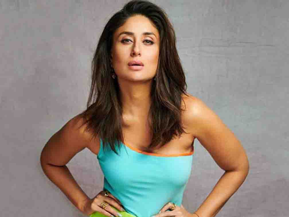 Kareena Kapoor Told The Secret Of Her Success