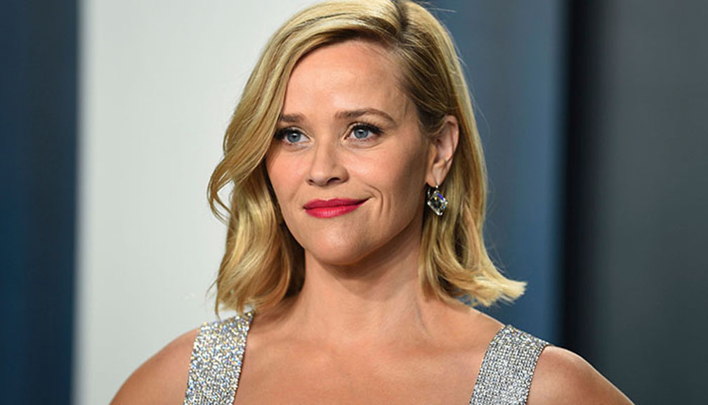 It is difficult to clarify what motherhood means - Reese Witherspoon