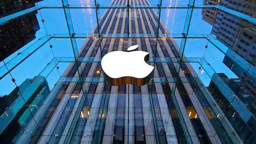 France slaps apple with record 1 1 bn euro fine