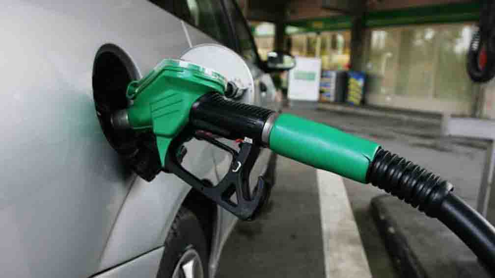 petrol diesel prices drop relief for second consecutive day