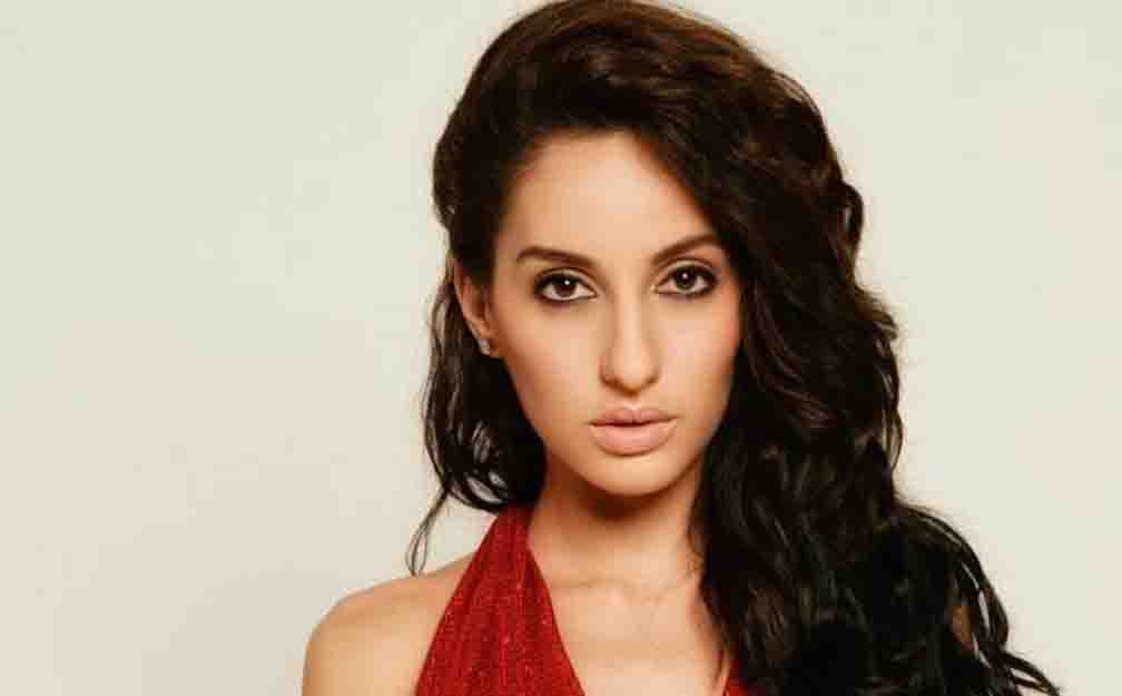 After all, why Nora Fatehi is considering herself as the Memes Queen