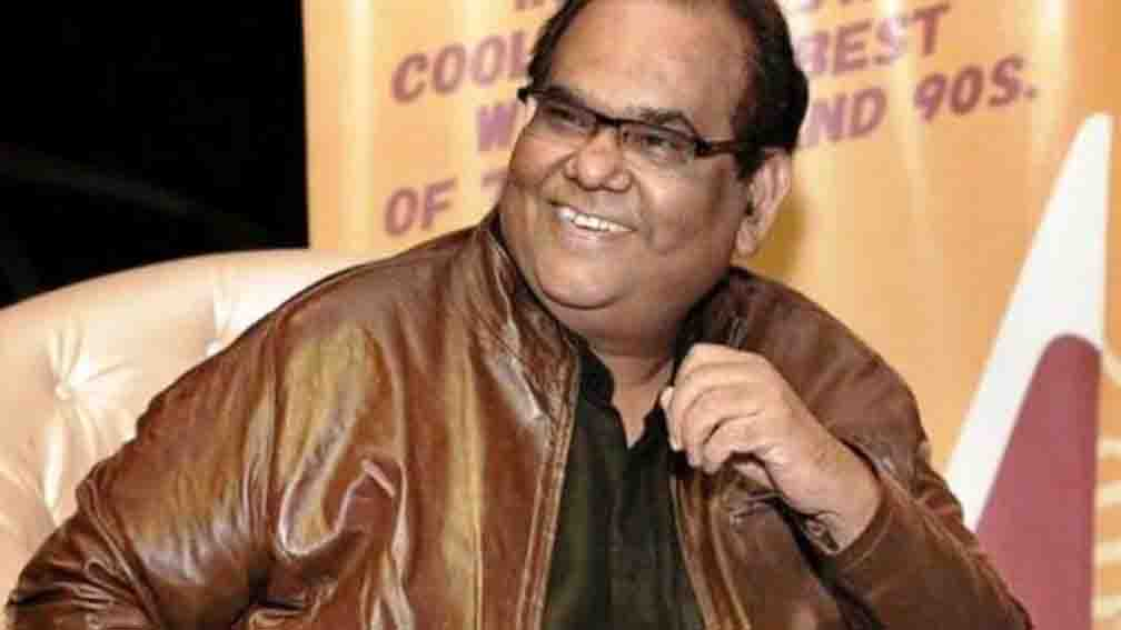 Learn about things related to Satish Kaushik's birthday
