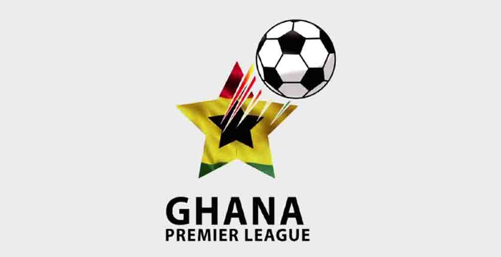 Ghana Football Association announces postponement of Premier League