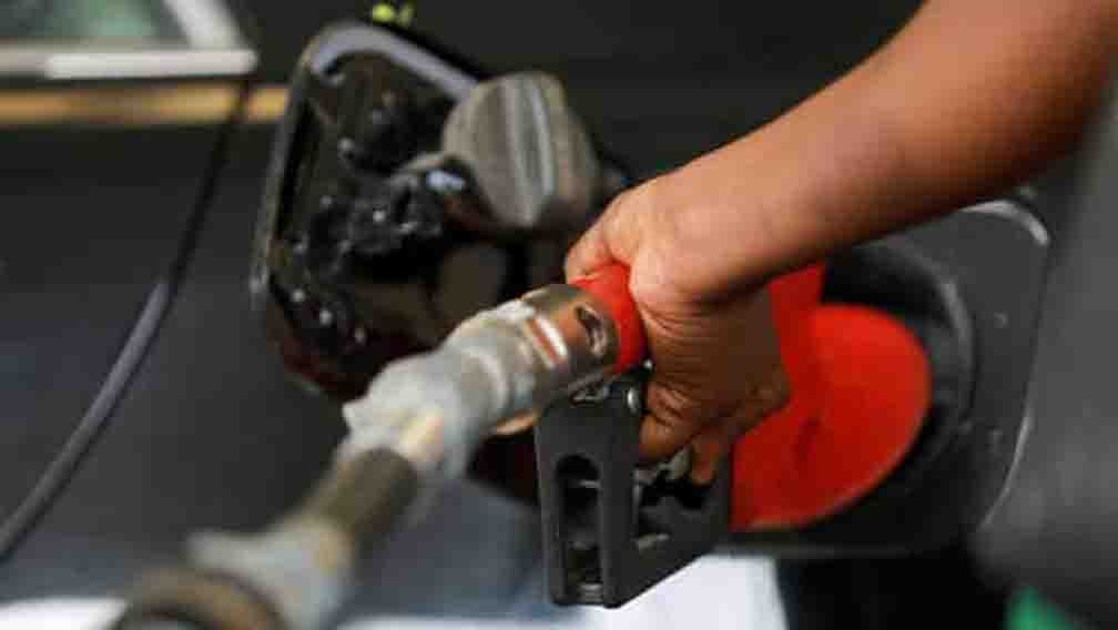 Petrol and diesel became expensive in many states during lockdown